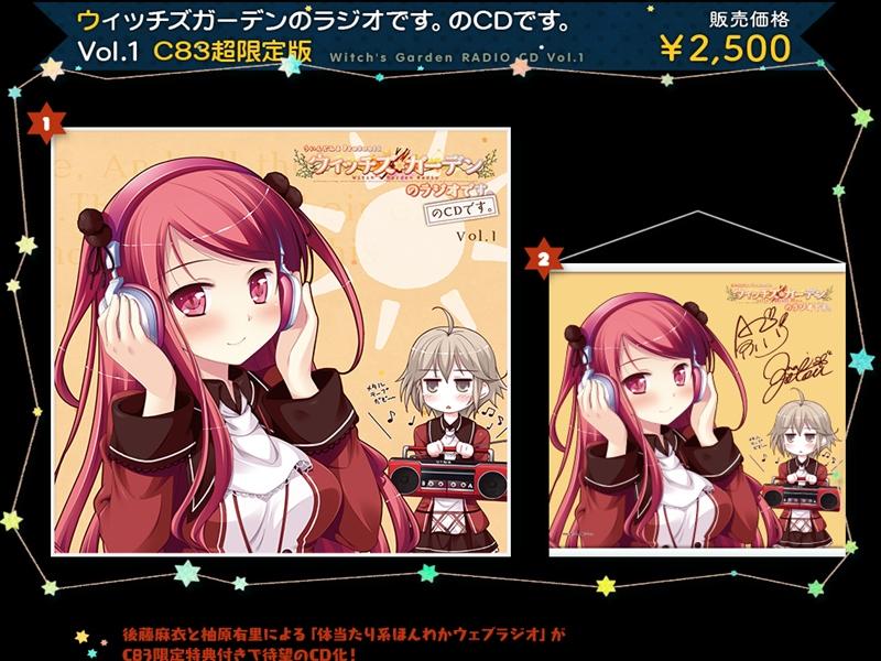 item_02_R.jpg