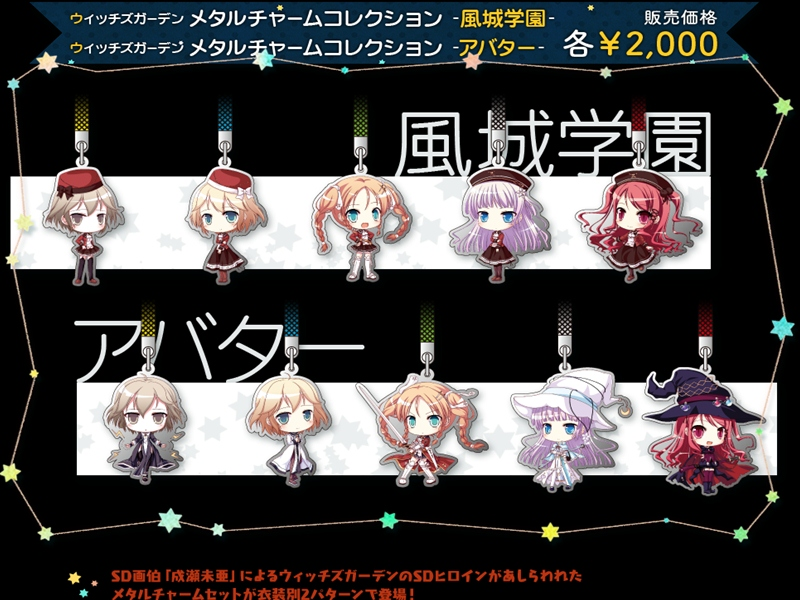 item_03_R.jpg