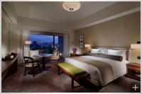 パレスホテル45m2