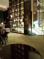 パレスホテル1