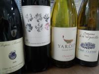 2013ワイン