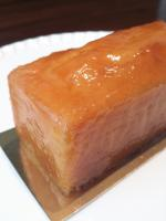 レモンケーキ2 (480x640)