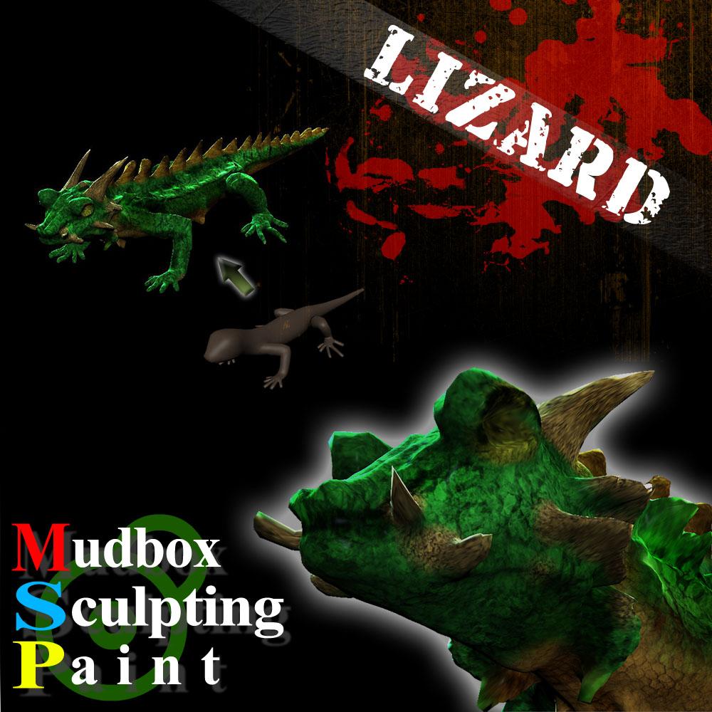 lostheaven_lizard