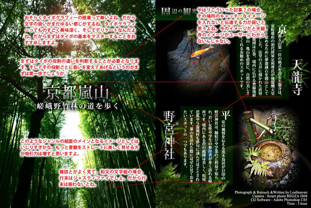201205290414581a4b.jpg