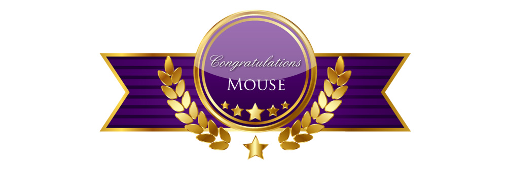 Congratulationd_mouse.jpg