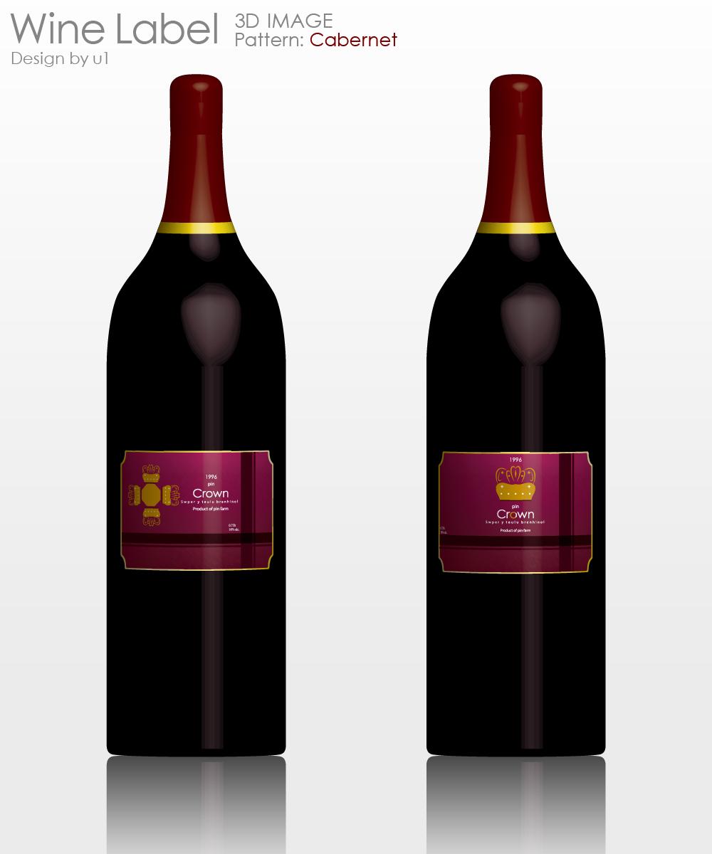 WineLabel_pre.jpg