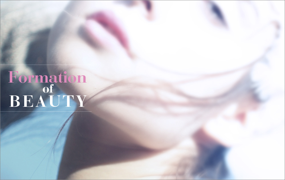 beauty0001.jpg