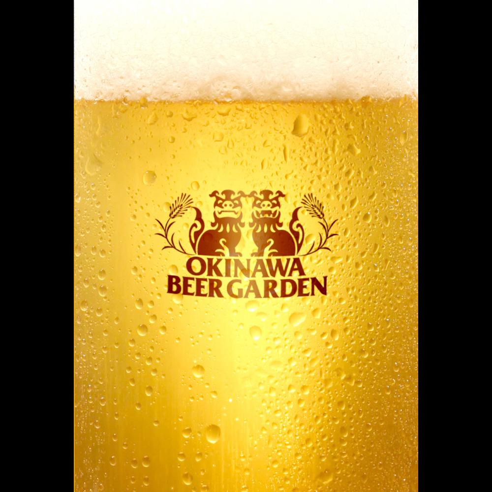 beer03.jpg