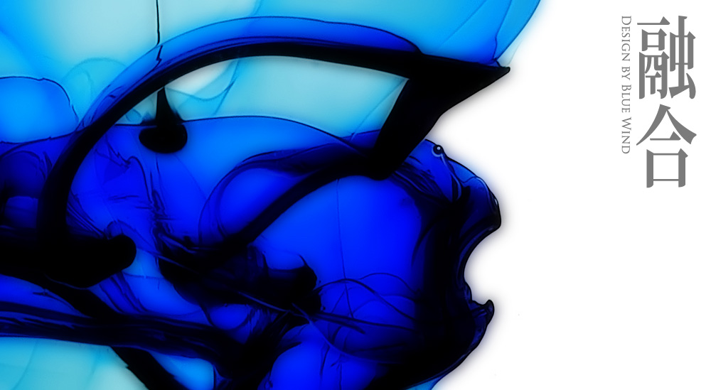 bluewind003.jpg
