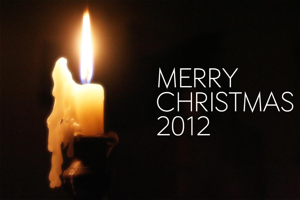 bluewind_christmas.jpg