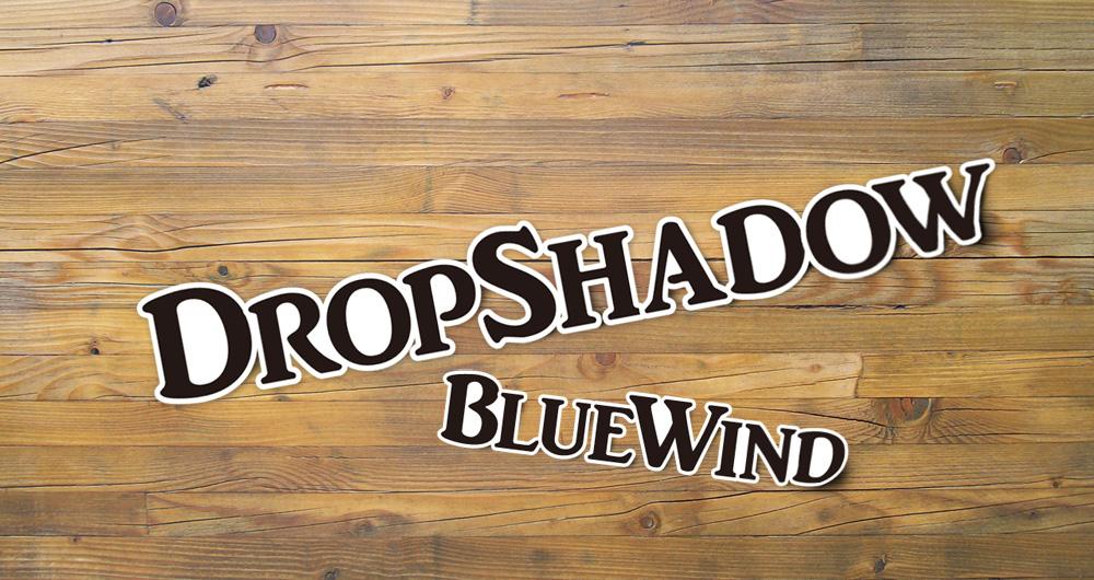 bluewind_dropshadow0001.jpg