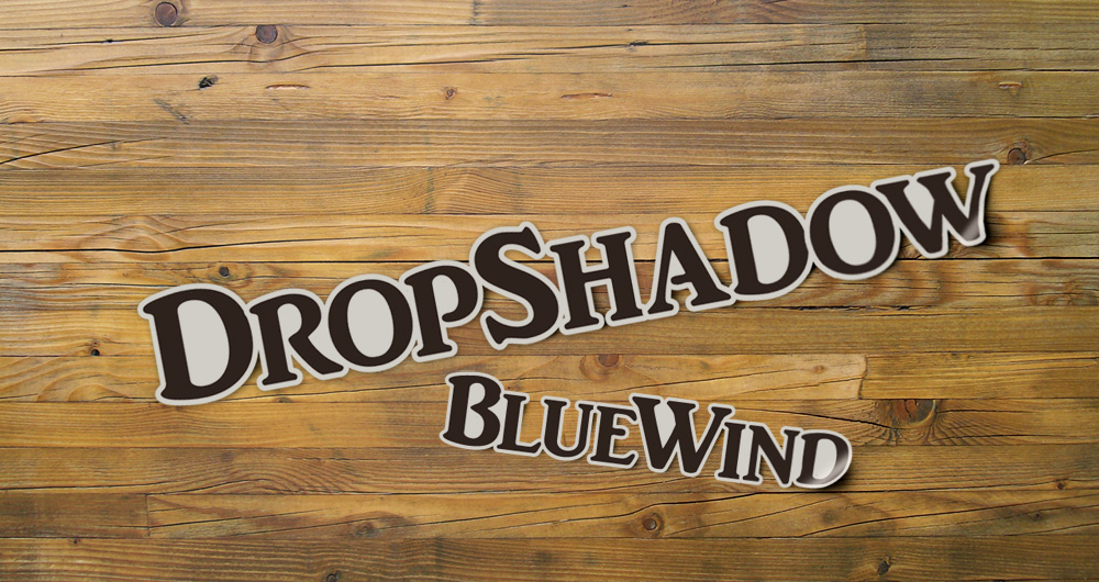 bluewind_dropshadow0002.jpg