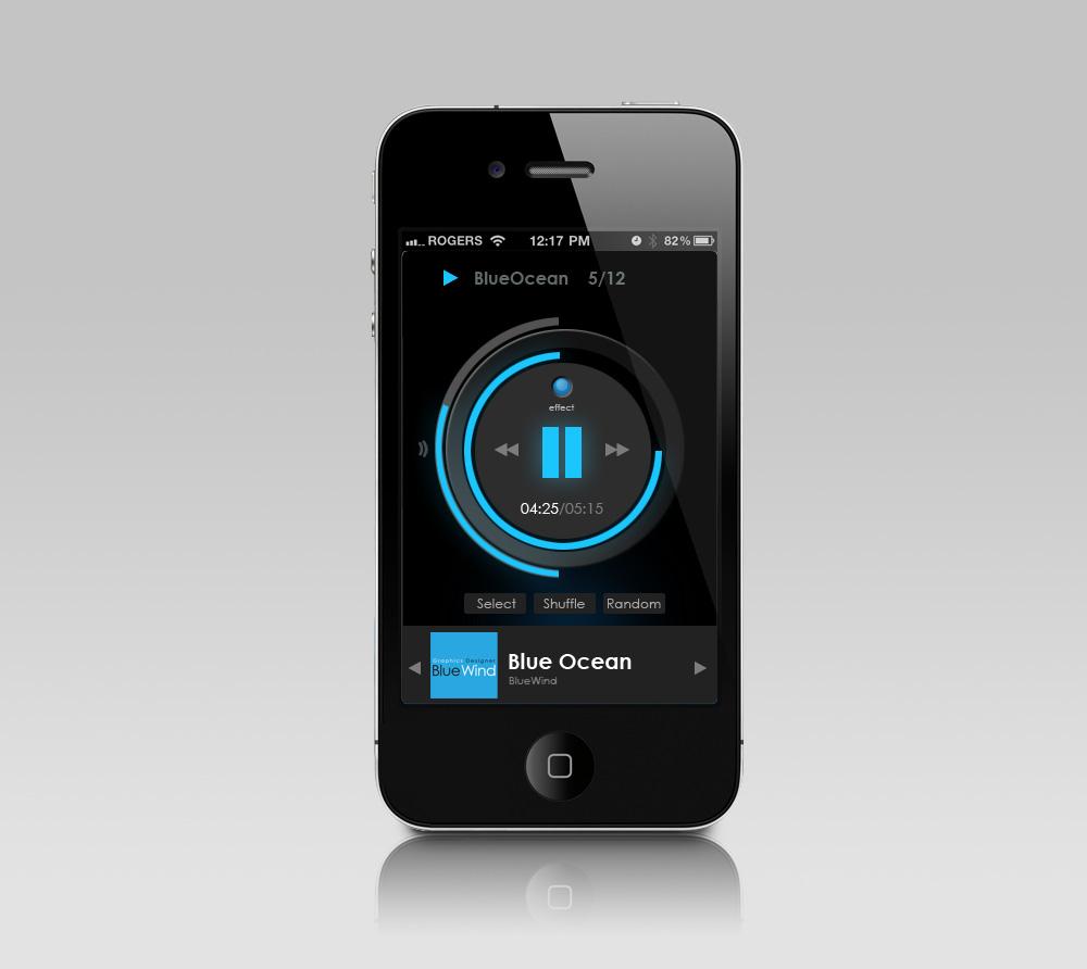 bluewind_iPhone.jpg