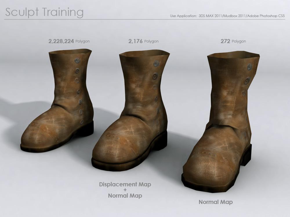 boots_final01.jpg