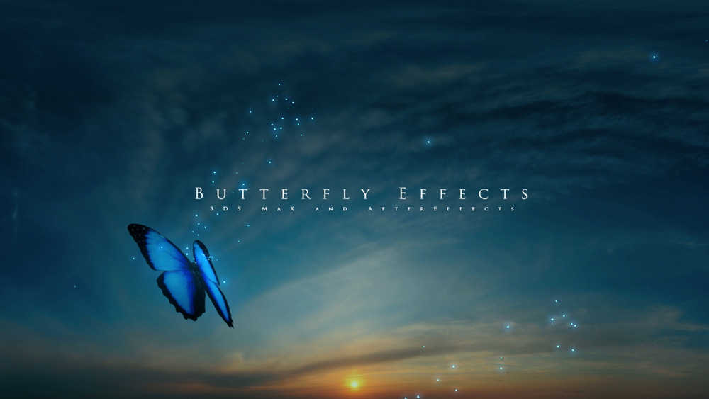 butterfly_image2.jpg