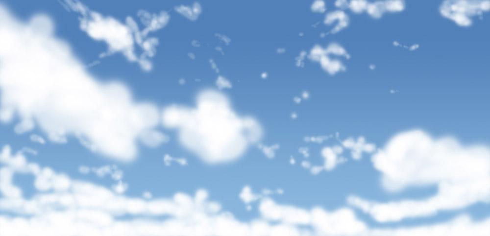 cloud001.jpg