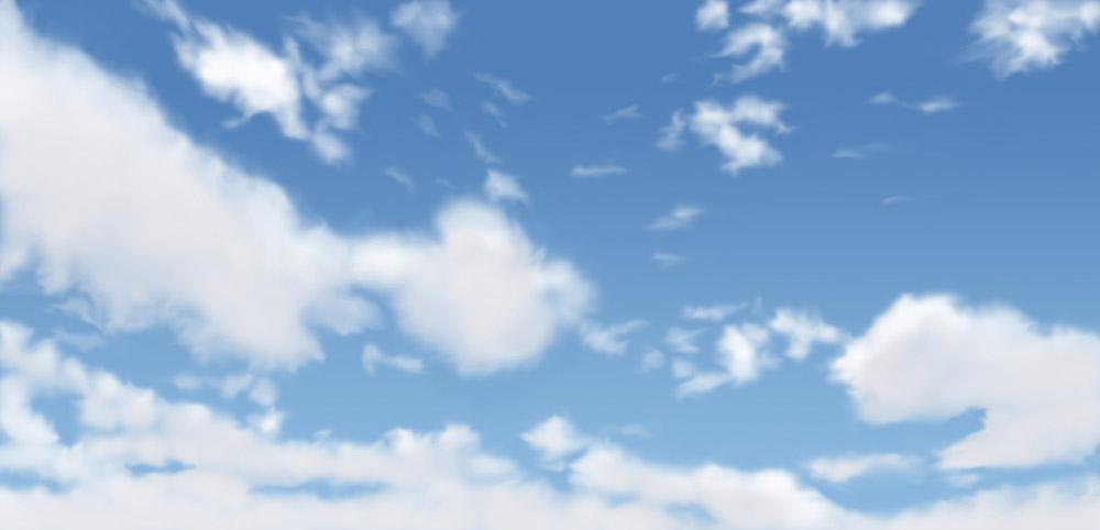cloud002.jpg