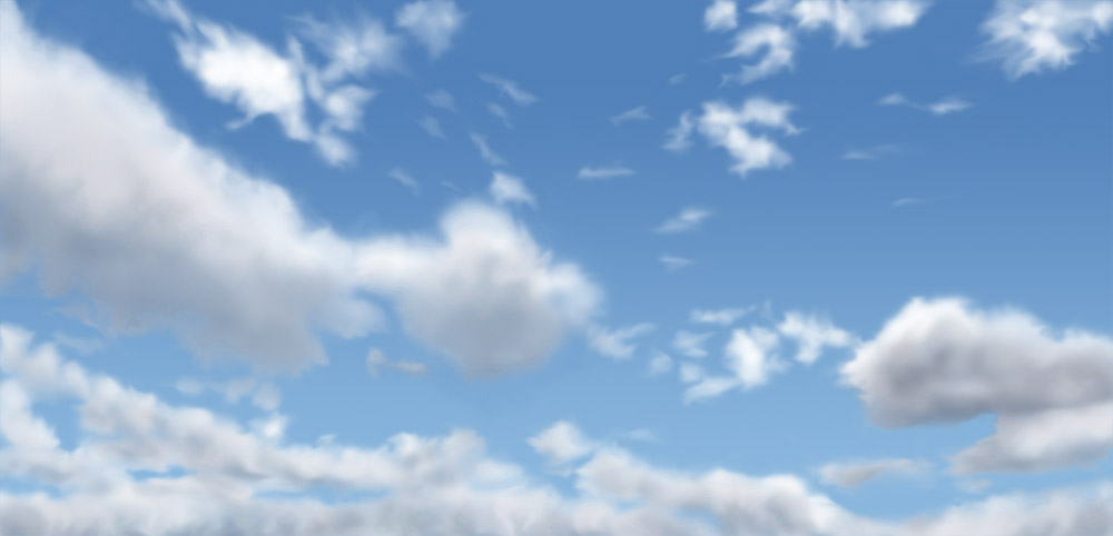 cloud003.jpg
