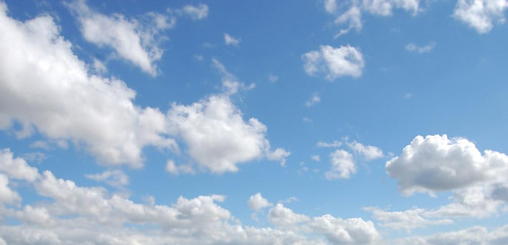 cloud004.jpg