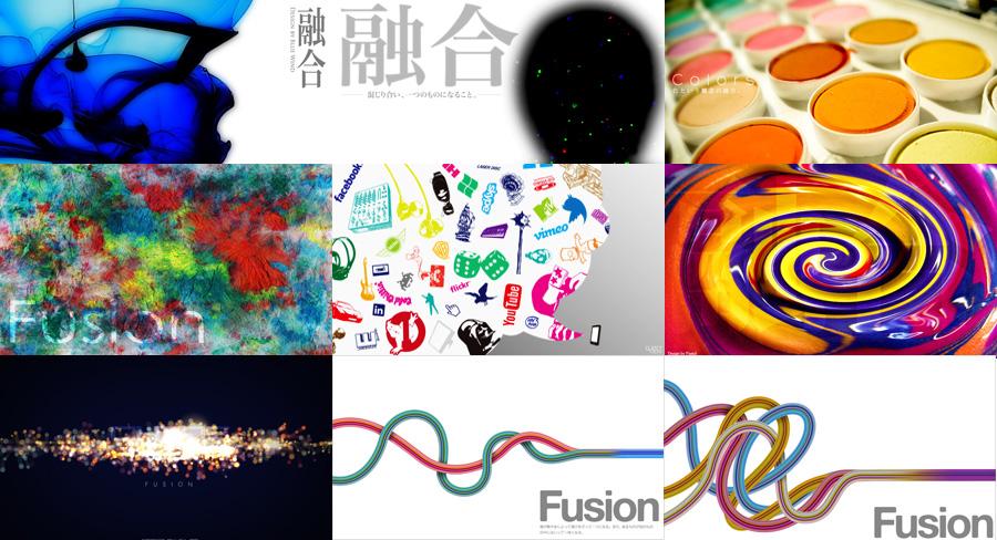 design_battle_topimage.jpg