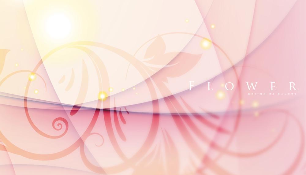 flower00005.jpg