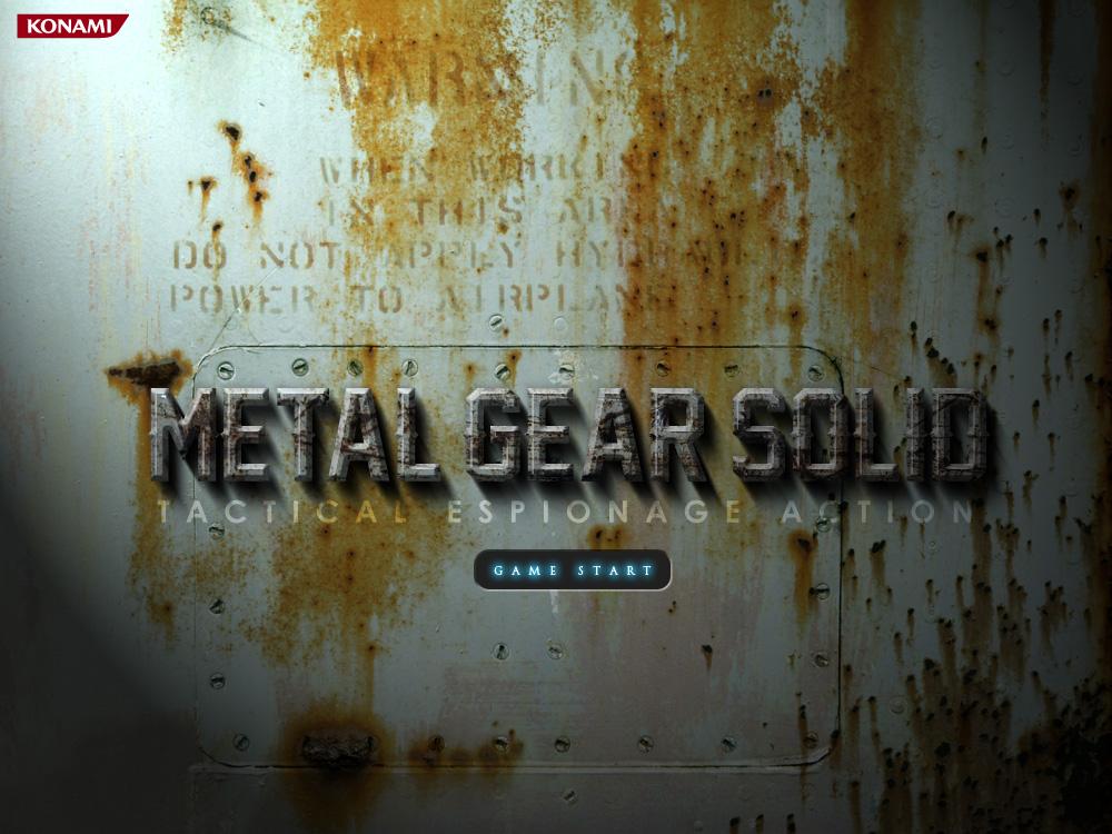 metalgear_title.jpg