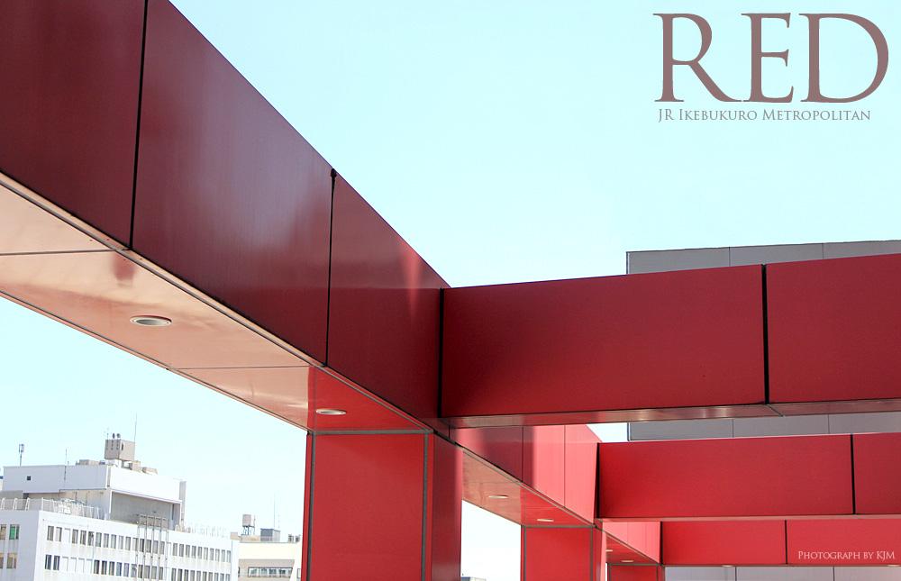 red_metoro-2.jpg