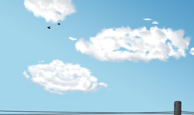 sky02_u1.jpg