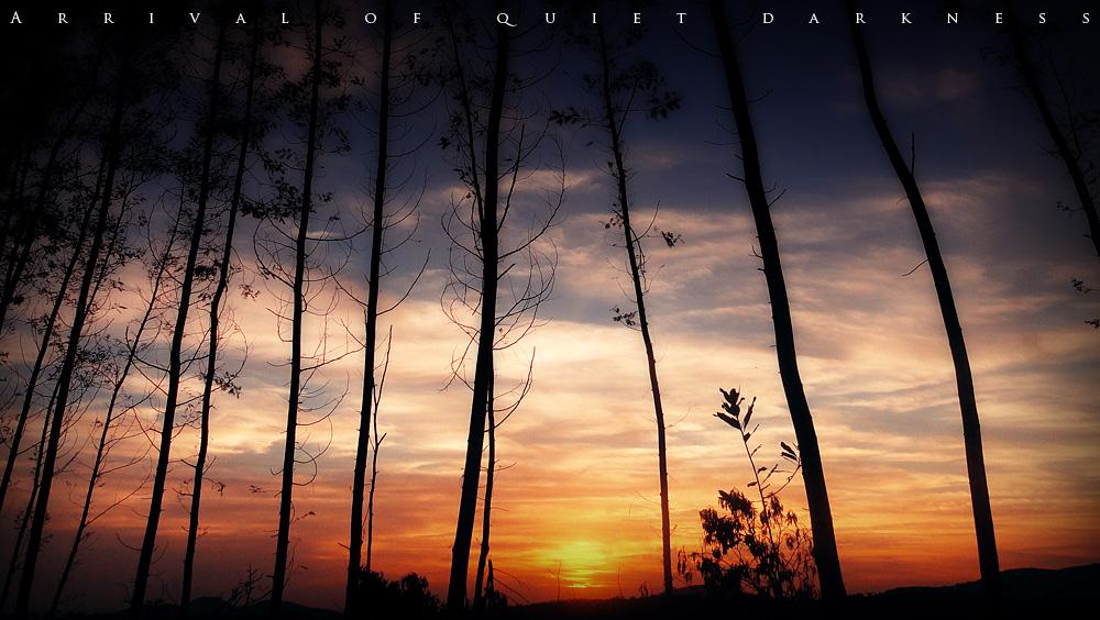 sunset0000009.jpg