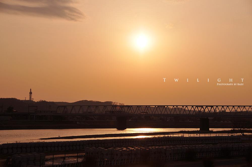 sunset005.jpg