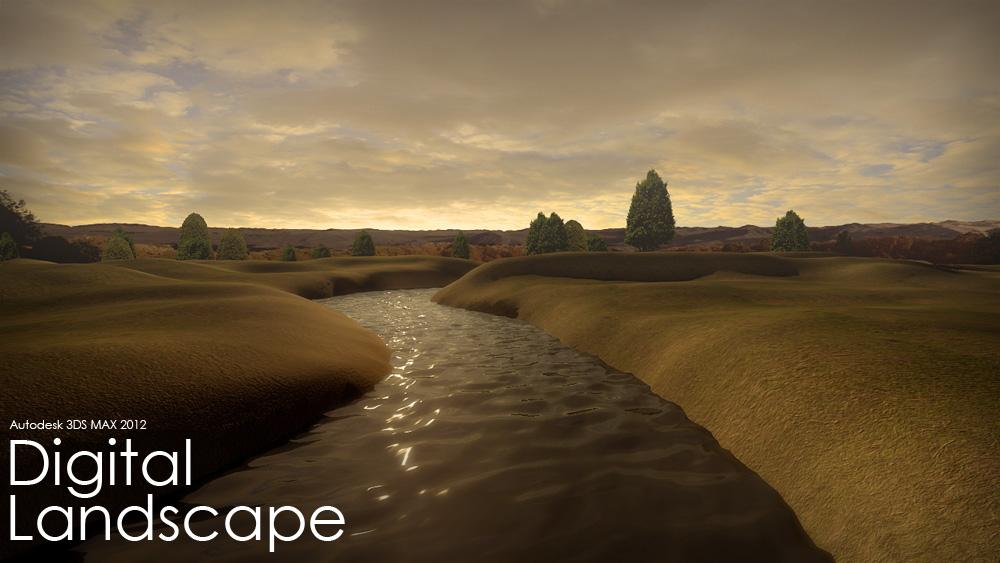 test_landscape.jpg