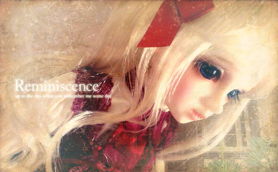 ume_doll1.jpg