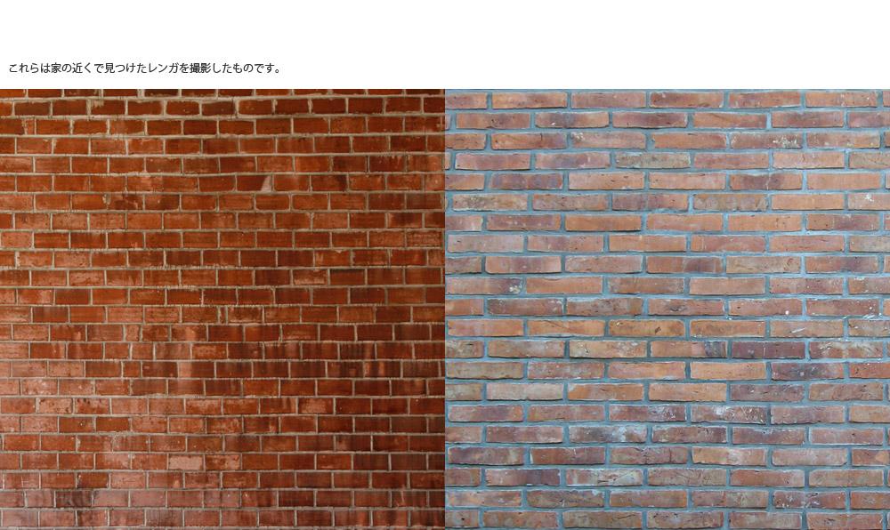 visual002_20120817124654.jpg