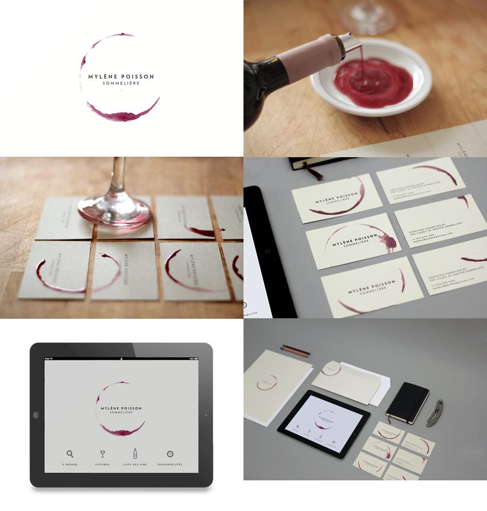 wine0005.jpg