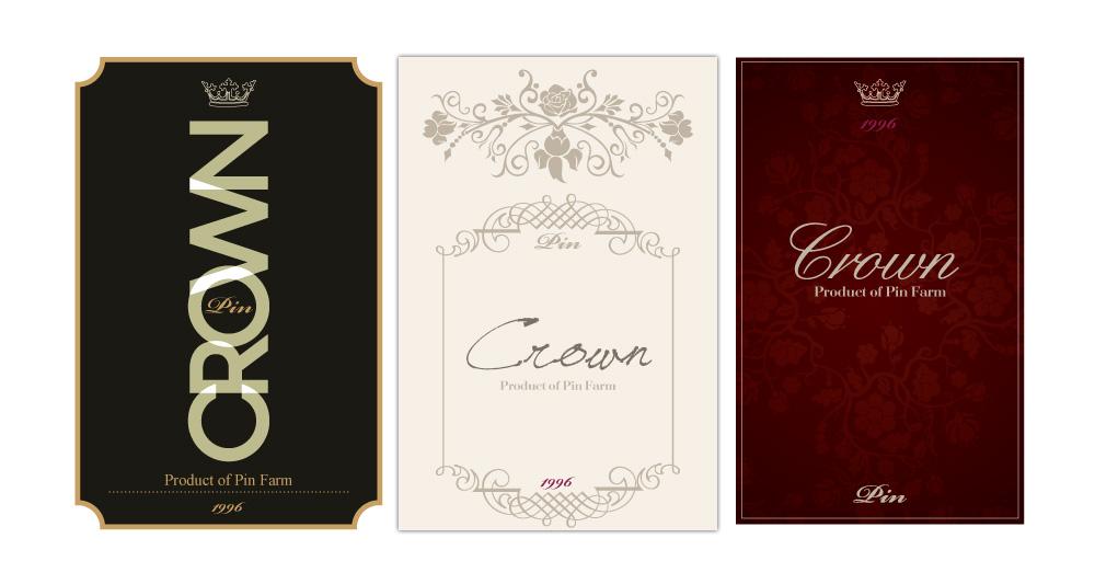 wine003.jpg