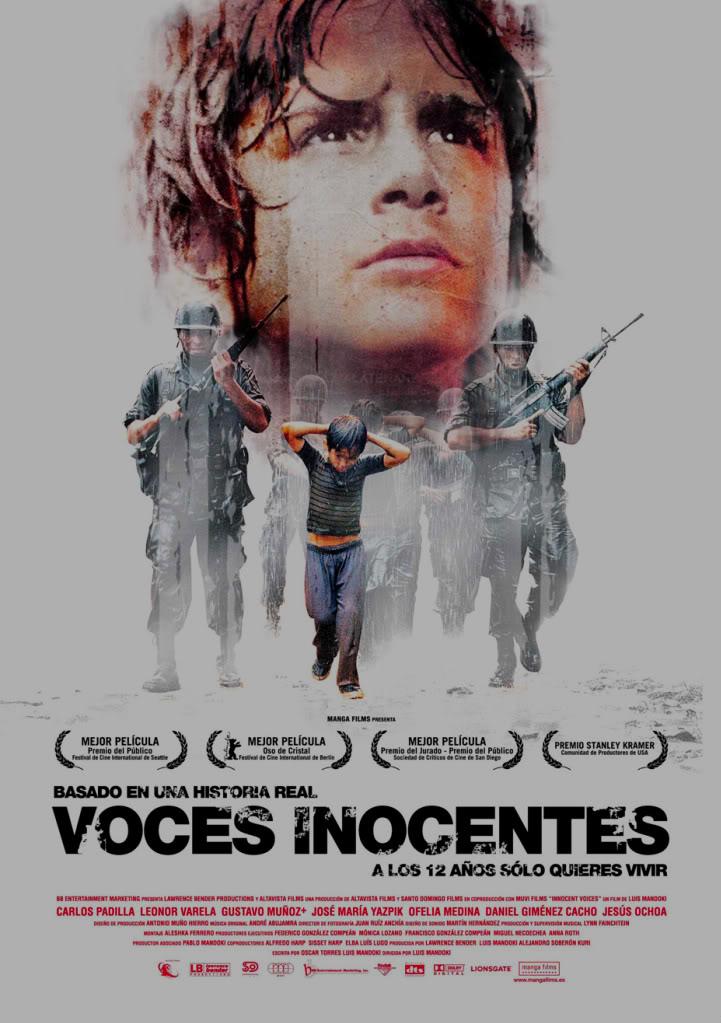 voces_inocentes.jpg