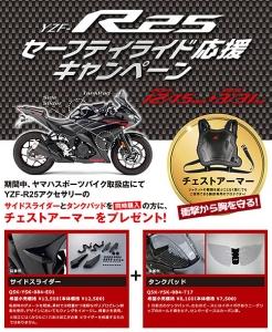 img_r25safty_ride[1]