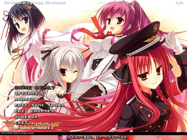 SS000001_20120718194500.jpg