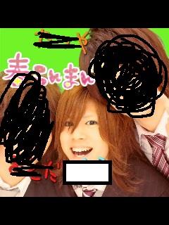 GRP_0149.jpg