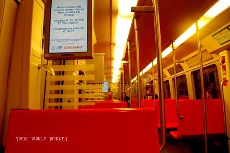IMGP6116.jpg