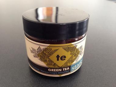 Green_Tea_Mask_convert_20130930234348.jpg