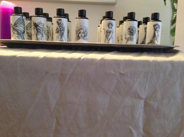 Seven_Bottles_convert_20131022003825.jpg