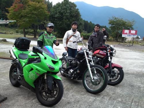 PAP_0182_convert_20121014225206.jpg