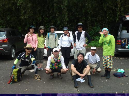 PAP_0283_convert_20120722165940.jpg