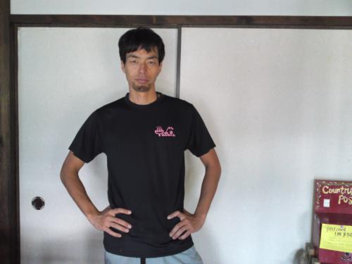 PAP_0590_convert_20120831190848.jpg