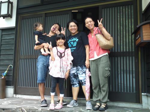 SN3O0564_convert_20120830160808.jpg