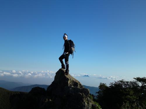SN3O0751_convert_20120921163154.jpg
