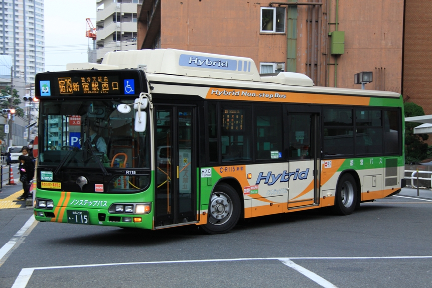 IMG_15172.jpg