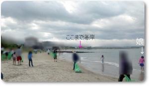 IMAG0870.jpg