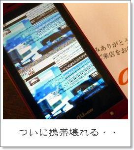 P1190563.jpg